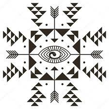 глаз рептилии тату элемент тату глаз векторное изображение