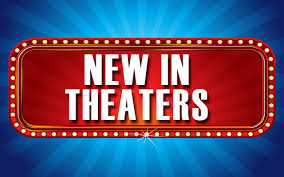 Image result for open in theaters