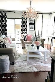grey living room rug gray bedroom area rugs dark black