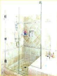 bathtub surrounds home depot bathtub surrounds solid surface shower surrounds fiberglass bathtub wall panels home depot