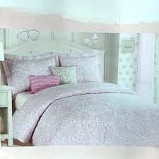 nicole miller duvet cover miller bed sets luxury miller comforters about remodel queen size duvet cover nicole miller duvet cover