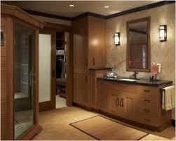 traditional bathroom designs. Decoration Traditional Bathroom Designs Design Ideas