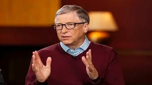 Bill Gates sử dụng A.I. để phân tích hình ảnh siêu âm thai nhi - Thương Gia Thị Trường
