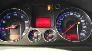 Volkswagen Passat Variant 2.0 FSI COMFORTLINE, ECC, TREKHAAK ...