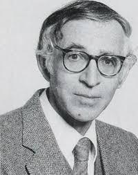 Aaron Klug, Developer of Crystallographic Electron Microscopy, Dies   The  Scientist Magazine®