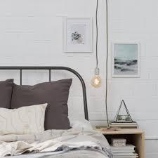 pendant lighting plug in. Plug-In Pendant Light Cord Set - Porcelain Lighting Plug In T