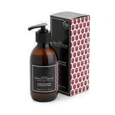 Шампуни для всех типов волос Edwin Jagger - ROZETKA | Купить ...