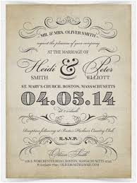 wedding invite template download awesome free download wedding card template wedding ideas