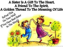 Good Morning Sister Quotes Best of 24 Good Morning Sister Quotes