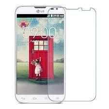 LG L70 Dual D325 One unit nano Glass 9H ...