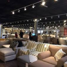 living space furniture store. photo of living spaces san leandro ca united states space furniture store i