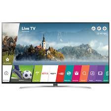 tv 80 inch 4k. lg 86\ tv 80 inch 4k