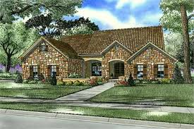 153 1162 4 bedroom 2135 sq ft country home plan 153 1162 main
