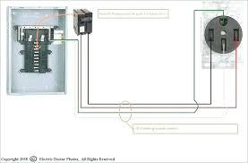 50 amp double pole breaker qo 50 amp two pole circuit breaker double pole breaker wiring diagram 50 amp double pole breaker amp seice panel first amp plug wiring diagram insert double pole