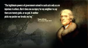 Thomas Jefferson Quote Enchanting Thomas Jefferson Quotes About God For Learn Thomas Jefferson Quotes