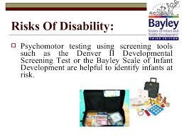 Denver Developmental Screening Test Ii Pdf Files
