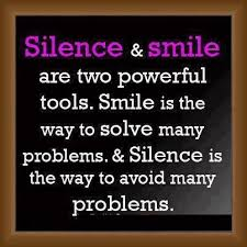 Quotes on smile Smile Quotes Quotes about Smiling that Brighten Your Day 14