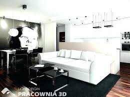 simple living room designs for small spaces design living room small space modern living room small