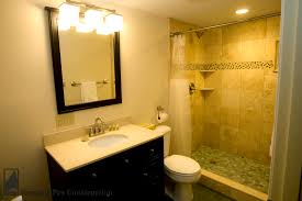 Average Cost To Remodel Bathroom Astonishing Estimated Cost To - Bathroom remodel prices