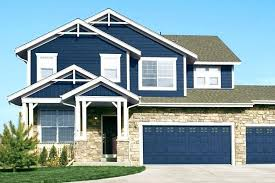 faux stone vinyl siding canada. fake stone siding menards faux outdoor for wall design vinyl canada t