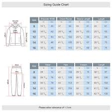 Tapout Clothing Size Chart Tapout Velour Tracksuit Ladies Sportsdirect Com Australia