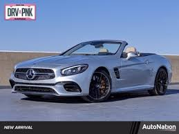 1625 n valley mills dr. Used Mercedes Benz Sl 63 Amg For Sale In Waco Tx Test Drive At Home Kelley Blue Book