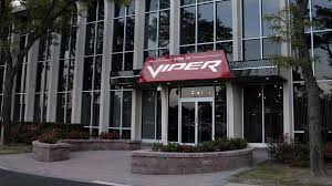 dodge viper office chair. 1800 Items Of Dodge Viper Office Chair