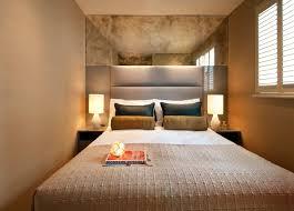 very small master bedroom ideas. Very Small Bedroom Designs. Master Designs Ideas