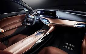 2018 genesis interior. beautiful interior 2018 genesis g70 release date specs interior performance price on genesis interior