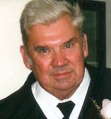 Obituary for Marshall E. Kelley Sr.   Royal-Coleman Funeral Home