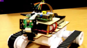 computerscience project 3rd year project student school of computer science ideas for
