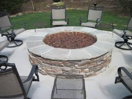 bond fire pit new 39 luxury outdoor gas fireplace that will totally change your life