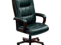 Serta Chairs Office Chair Desk Review Big And Tall Amazon Executive Chairman Mao Quotes