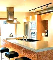track lighting in kitchen. Showy Track Lighting For Kitchen Ideas In