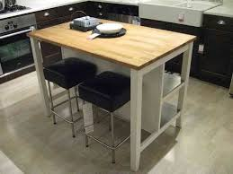 ideas hypnotic kitchen island alluring ikea kitchen island
