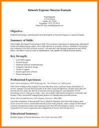 Metallurgical Engineer Cover Letter Walgreens Service Clerk Sample