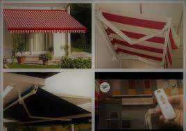 Hasil gambar untuk kanopi kain dan membrane