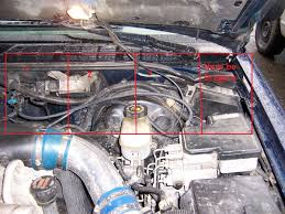 k blazer wiring diagram image wiring 2000 blazer wiring harness 2000 wiring diagrams on 1986 k5 blazer wiring diagram