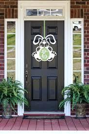 front door wreath hangerFront Doors  Front Door Wreath Hanger Walmart Front Door Front