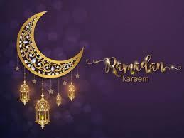 Happy Ramadan Kareem Wishes Images 2019 Messages Whatsapp Status
