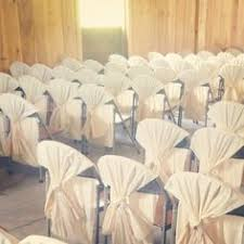 metal folding chairs wedding. Simple Folding Chair Covers For Metal Folding Chairs Best Ideas On  Gold Wedding And Cheap  With