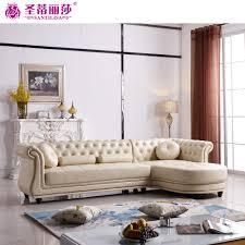 exotic living room furniture. Import Exotic Living Room Corner Chesterfield Leather Divan Sofa - Buy Sofa,Corner Sofa,Living Product On Alibaba.com Furniture R