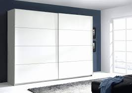 Einbauschrank Wohnzimmer Schön Schrank Wohnzimmer Ikea Ikea