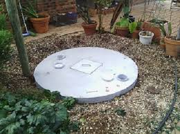 septic tank lid replacement. Contemporary Septic Custom Made Septic Lid And Septic Tank Lid Replacement H