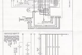 goodman furnace wiring diagram goodman furnace thermostat wiring diagram wiring diagram janitrol furnace wiring diagram image about