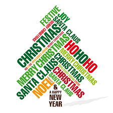 Image result for christmas graphics