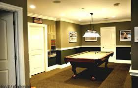 Small Basement Bedroom Dark Brown Finish Varnished Wooden Bunk Bed Small Basement Bedroom
