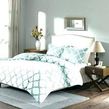 jcpenney comforter sets on sale