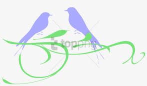 Download icons in all formats or edit them for your designs. Free Png How To Set Use Love Birds Svg Vector Png Image Bird Silhouette Png Image Transparent Png Free Download On Seekpng