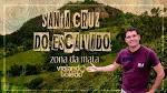 imagem de Santa+Cruz+do+Escalvado+Minas+Gerais n-6
